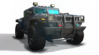 Hummer_police_game_asset_for_Unity_3d_04