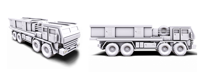 free_3d_military_heavy_transport_vehicle_game_asset