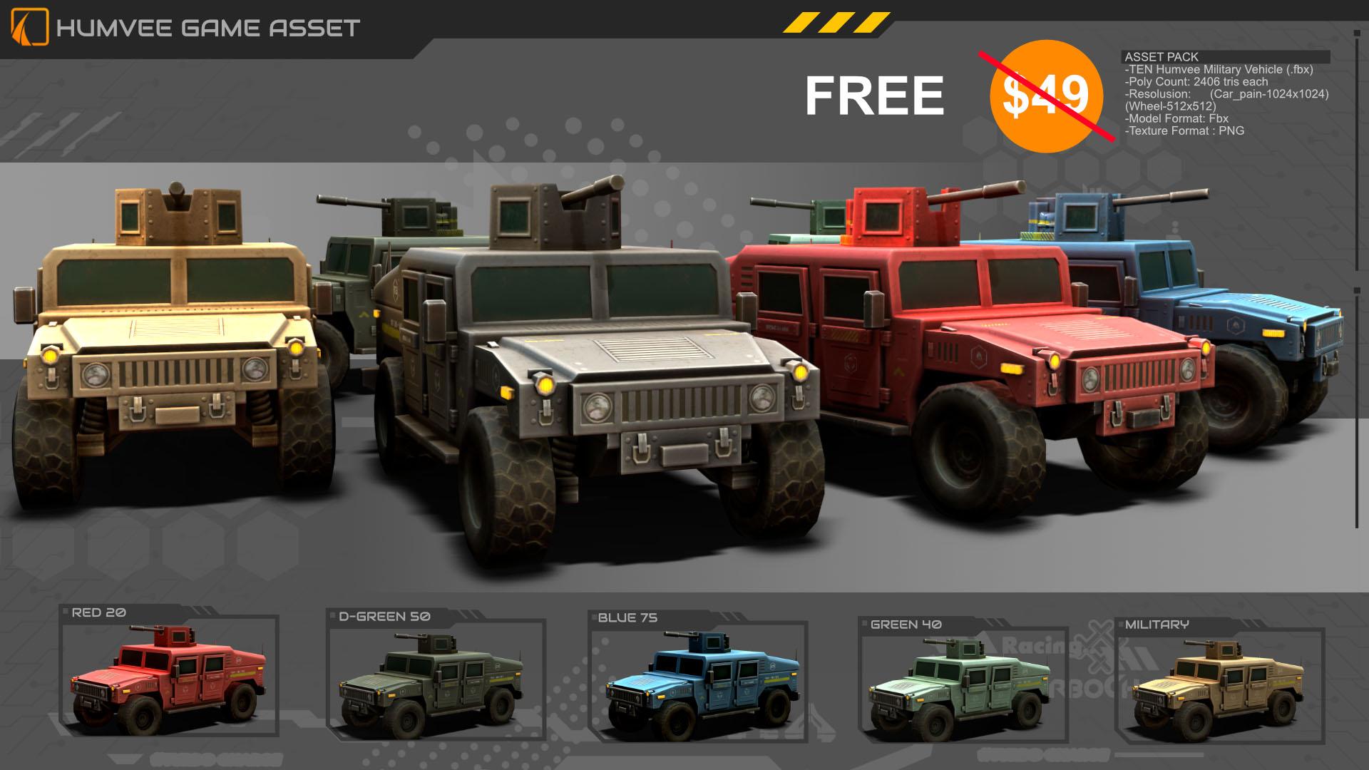 free_hummer_3d_game_asset4